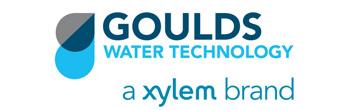 Goulds Pressure Tanks