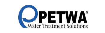 Petwa Water